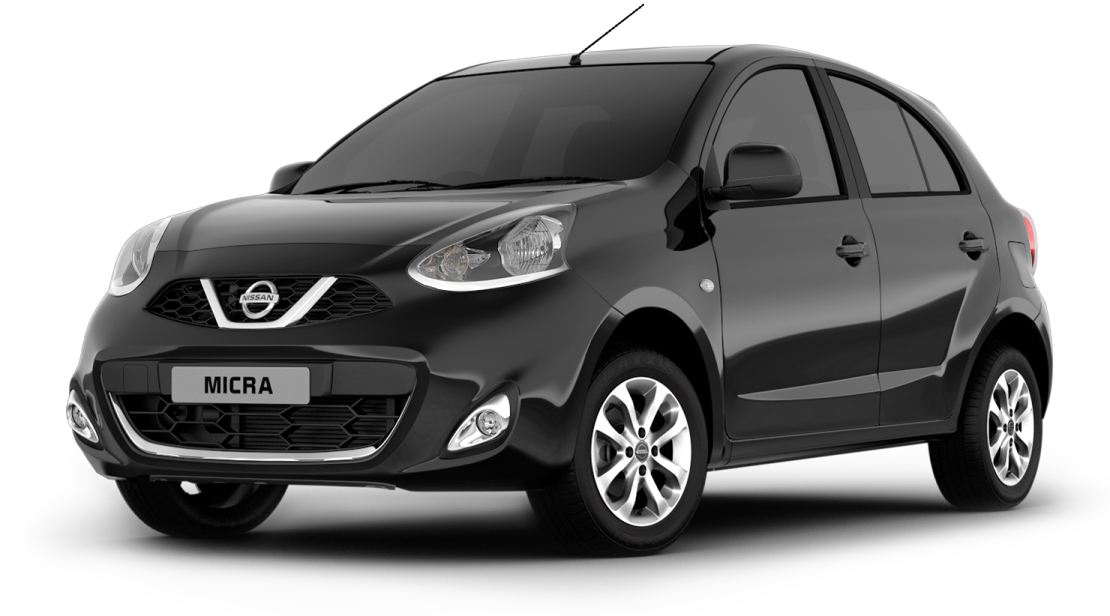 nissan micra automatic alta car rentals. Black Bedroom Furniture Sets. Home Design Ideas